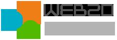 Web 2D - Création de site Internet à Martigues, Marseille, Aix-en-provence